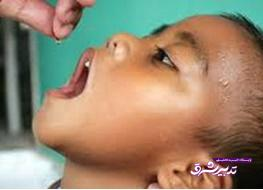 تصویر از کمبود این ویتامین را جدی بگیرید/ تهدید جان ۱۴۰ میلیون کودک در جهان
