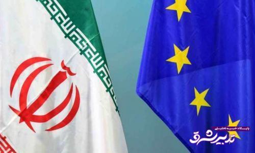 تصویر از حرکت ایران بر مدار برجام با تهیه مقدمات دستیابی به ۱۹۰ هزار سو