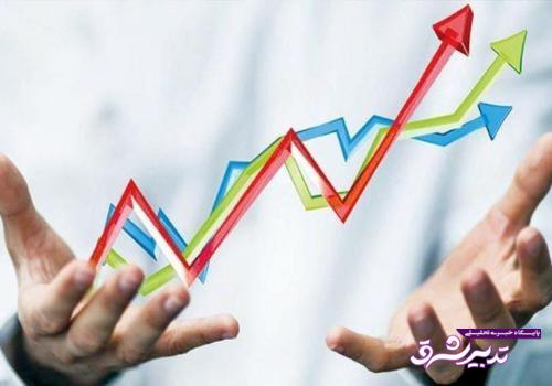 تصویر از چشم انداز اقتصاد در پساخروج