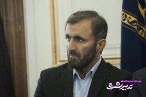 محمد حسن علیپور