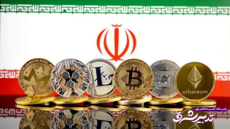 تصویر از بلاکچین در ایران؛ تغییرات گسترده این فناوری چگونه خواهد بود؟