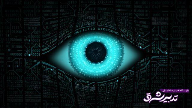 تصویر از با تلاش دارپا؛ هوش مصنوعی، تصمیمات خود را توضیح میدهد!