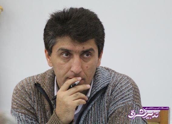 """تصویر از به زبان فارسی سخت بگویم؛ مستند """"بی راهه"""" رسانه ملی را """"جر"""" داد"""