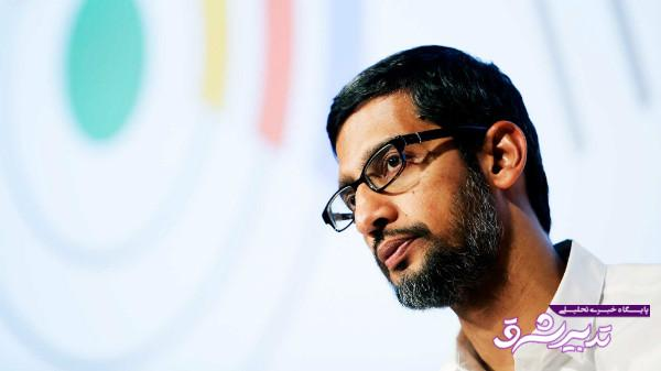 تصویر از هشدار متقابل گوگل به اتحادیه اروپا: ممکن است اندروید رایگان باقی نماند