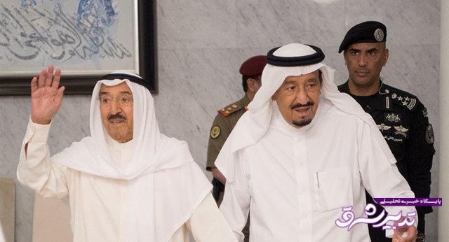 سناریوی قطر