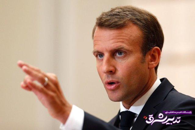 ماندن اسد در قدرت