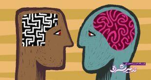 کارکردهای کلیدی مغز