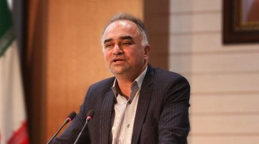 تصویر از نگاه استاندار گیلان، جانشین پروری و توجه به شایسته گزینی و بهره مندی از ظرفیت های منابع انسانی در استان است