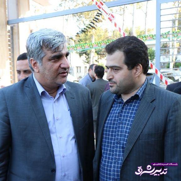 سید محمّد علوی