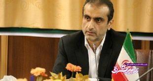سید محمد احمدی
