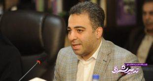 حامد عبدالهی