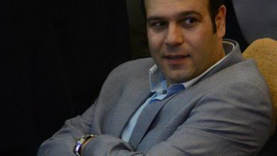 تصویر از کاظمی شهردار لاهیجان : هیچگونه مذاکره ای در خصوص سمت مدیر کلی راه آهن استان گیلان با اینجانب صورت نگرفته است /با توجه به اعتماد اعضاء شورا شهر لاهیجان همچنان در خدمت مردم این شهر خواهم ماند