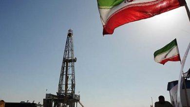 تصویر از چین از تحریم های نفتی ایران معاف شد