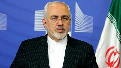 تصویر از ظریف: نتایج انتخابات کنگره بر تعامل ایران و آمریکا تاثیری ندارد / در موضوع FATF نباید از ترس مرگ خودکشی کرد