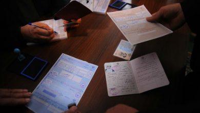 تصویر از کلیات طرح استانی شدن انتخابات مجلس تصویب شد