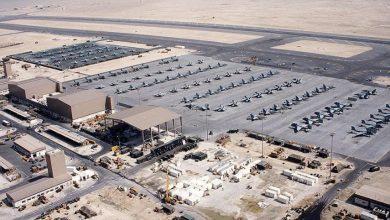 تصویر از رای الیوم: توافق امریکا و قطر برای توسعه پایگاه نظامی «العدید»؛ این خطری برای ایران است / حق تهران نیست که چنین پاسخی از قطر دریافت کند