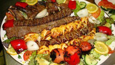 تصویر از تعطیلی بیش از ۲۰ رستوران در رشت/ رستوران داری گیلان در ورطه سقوط