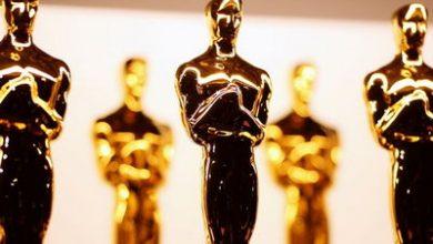 تصویر از برندگان نود و یکمین دوره جوایز اسکار اعلام شد