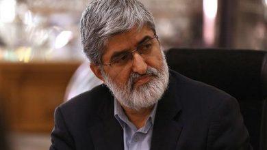 تصویر از روحانی سیاستمدار معتدلی است که احتیاج به شجاعت بیشتری دارد
