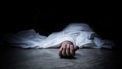 تصویر از دو خودکشی در دو نقطه تهران به خاطر فقر در یک روز