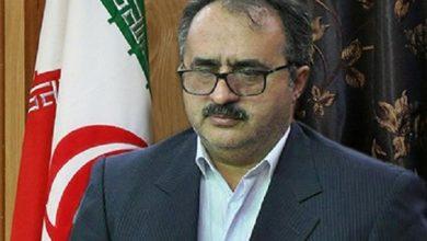 تصویر از با حکم وزیر کشور؛ حسین اسماعیل پور به سمت فرماندار شهرستان رودسر منصوب شد