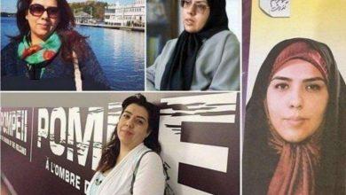 تصویر از مرجان شیخ الاسلامی، شریک متهم پرونده فساد در پتروشیمی با مبلغی کلان، به خارج از کشور متواری شده / جزئیاتی تکاندهنده از پرونده ۶.۶ میلیارد یورویی پتروشیمی، بزرگترین کلاهبرداری تاریخ ایران