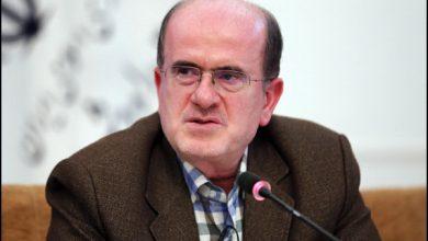 تصویر از لاهوتی خبر داد: لنگرود میزبان وزیر بهداشت و رئیس جمعیت هلالاحمر+برنامه ها
