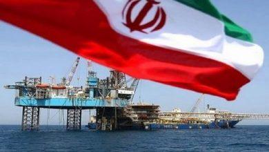 تصویر از فشار سیاسی تصمیمات ضد ایرانی ترامپ بر اقتصاد جهان؛ لغو معافیت نفتی ایران با اقتصاد جهان چه میکند؟