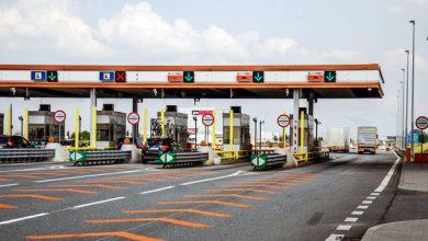 تصویر از مالکان خودرو تا ۲۴ فروردین مهلت دارند؛ جریمه عدم پرداخت الکترونیکی عوارض آزادراهها