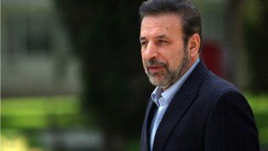 تصویر از واعظی: انتخاب سفیر ایران در سازمان ملل هیچ ربطی به آمریکا ندارد