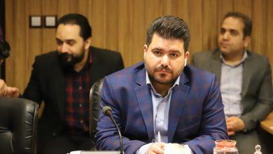 تصویر از در هشتاد و هشتمین جلسه شورا؛ انتقاد ذاکری از مواضع نمایندگان مجلس