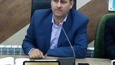 تصویر از استعفای دومین مدیر دولتی گیلان برای شرکت در انتخابات مجلس