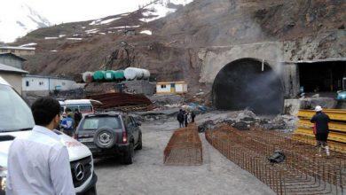 تصویر از درسوگ کارگران سیاه بیشه/چرا گاز متان قاتل خاموش است؟