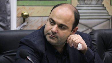 تصویر از فضای فرهنگی شهر رشت متحول می شود/ اجازه واگذاری اسناد مشروطه به تبریز داده نمی شود