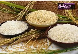تصویر از سود افزایش قیمت برنج در جیب کشاورزان نمی رود