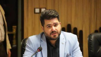 تصویر از بهراد ذاکری: مدیریت یکپارچه بافت تاریخی رشت تشکیل شود/ یک شهردار برای بافت تاریخی شهر تعیین شود