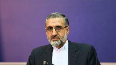 تصویر از سخنگوی قوه قضاییه:سقف توقیف نشریه در قانون جدید مطبوعات ۲ماه شد