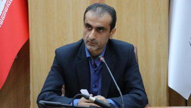 تصویر از قوت گرفتن شایعه استعفای معاون هماهنگی امور اقتصادی استانداری گیلان