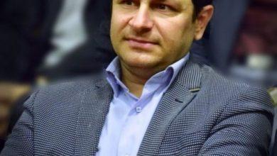 تصویر از دکتر محسن خاکزاد، عضو کانون وکلای دادگستری گیلان: نگاه بازارگونه به شغل وکالت و تلاش برای تصویب قانون با این رویکرد خطرناک است
