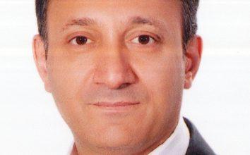تصویر از با کسب ده رای؛ حاج محمدی «بدون ارائه رسمی برنامه ها» شهردار رشت شد