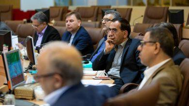 تصویر از حضور دکتر ارسلان زارع در همایش معاونان سیاسی، امنیتی و اجتماعی استانداریهای سراسر کشور