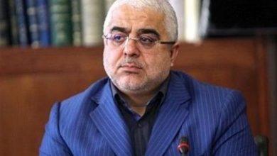 تصویر از مجمع تشخیص بر اساس تیتر های روزنامه ها تصمیم گیری می کند/لوایح چهارگانه و FATF باید به موقع تصویب شود