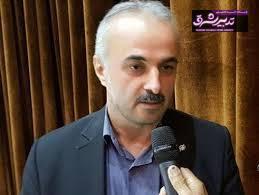 تصویر از چه کسی ما را اینگونه ذلیل کرده است؟ سخنان شجاعانه رحمانی دادستان لاهیجان برای جلوگیری از ویلاسازی مهاجران