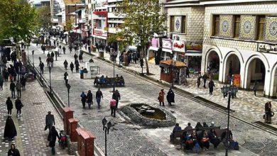 تصویر از درباره وعده شهردار رشت برای بازگشایی قسمتی از پیاده راه؛ حاج محمدی و تهدیداتی که خود می سازد