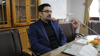تصویر از علی سحرخیز: تصمیم رهبر انقلاب ، فصل الخطاب هر نظری درباره مذاکره است