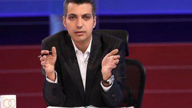 تصویر از پاسخ عادل فردوسیپور به شایعه پیشنهاد ایران اینترنشنال  عادل فردوسی پور شایعه تماس و پیشنهاد قرارداد ماهانه ۲۰ هزارپوندی را تکذیب کرد.
