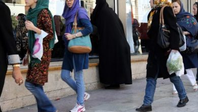 تصویر از معاون برنامه ریزی و توسعه شهری شهرداری تهران: تهران بیش از پیش در حال «زنانه» شدن است / فضاهای تجاری و آموزشی به شکل تصاعدی زنانه تر شده اند