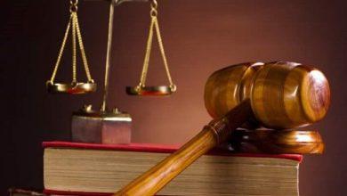 تصویر از وکیل مدافع اصغریان اعلام کرد: تکذیب محکومیت حبس معاون اسبق استاندار گیلان