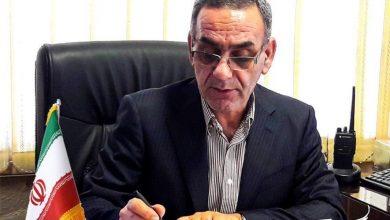 تصویر از شهردار کوچصفهان استعفا داد؛ سرپرست انتخاب شد