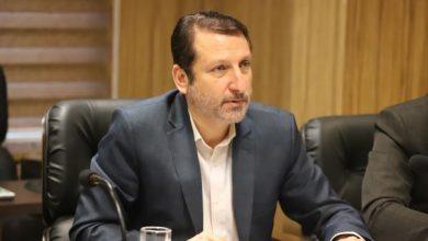 تصویر از در نود و چهارمین جلسه کمیسیون برنامه، بودجه و حقوقی شورا مطرح شد؛ لزوم دقت بیشتر در تنظیم قراردادهای برون سپاری شهرداری